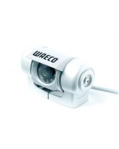 Dometic WAECO PerfectView CAM50NAV kleurencamera in zilver