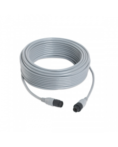PerfectView Extension Cable 2m RV-502-M/M