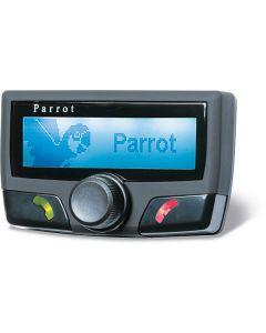 Bluetooth Handsfree Carkit LCD-scherm