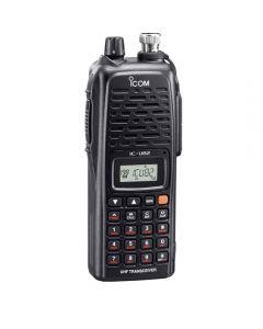 IC-V82 VHF Portable 144-146Mhz