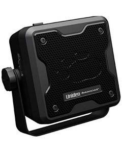BC23A 15-Watt Versterkte luidspreker voor externe communicatie