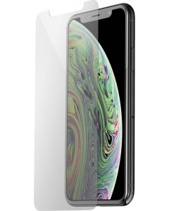 Tempered Glass voor Apple iPhone X/XS
