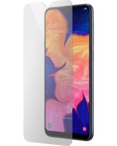 Tempered Glass Samsung Galaxy A10 (2019)