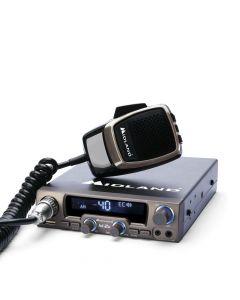 Midland M-20 CB radio