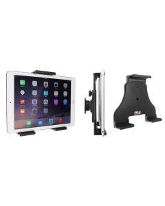 Universele Tablet Houder voor schermen 140-195mm / 25mm Dikte