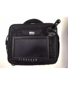 DVB-T Portable Pakket 9