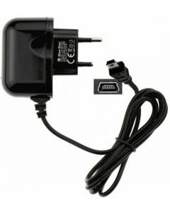 Universele Thuislader met USB voor TomTom