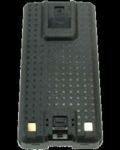Batterij voor PPOC-4011