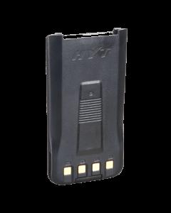 BL2001 LI-ION ACCU 2000mAh 7.4v VOOR TC-446P/6xx