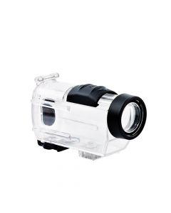 Onderwater Case Voor XTC100/200/280