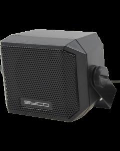 CB-300 Luidspreker