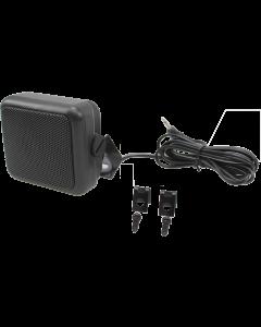 cb-350 externe luidspreker voor cb radio
