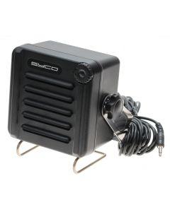 CB-400 CB Speaker IP68 8ohm 5w