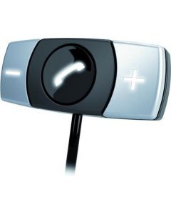 CC-9048 Bluetooth Carkit voor Mobiele Telefoons