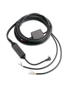 FMI 45 kabel (gegevens en verkeersinformatie)