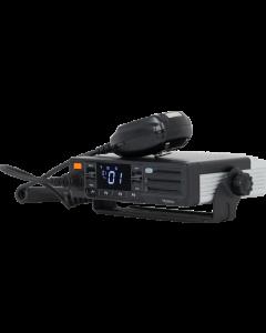 Hytera MD615 UHF DMR 400-470MHz