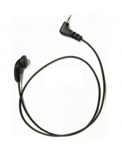 ESS07 Oortjes (3.5 mm jack plug)