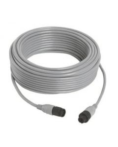 Waeco PerfectView System Extension Cable 20m