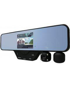 Roadcam Duo