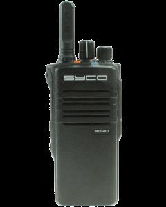 SYCO PPOC 4011