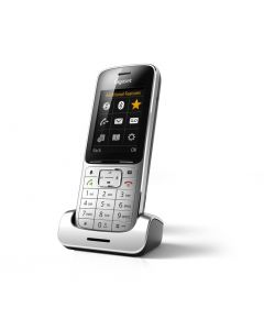 Gigaset SL450H - alleen handset