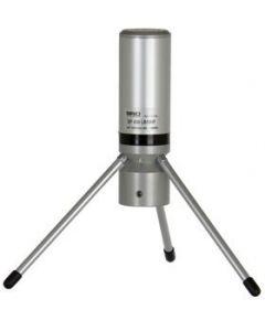 GP-430 LB/N 1/4 380-430Mhz UHF Base Antenne
