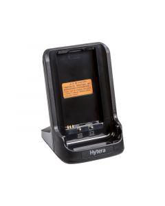 CH10L24 Bureaulader voor PD 365i