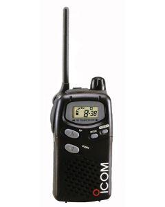 IC-446S Portable PMR 446