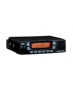 Kenwood nx-820 e uhf mobiele radio