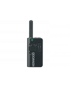 Kenwood PKT-23 PMR446 radio