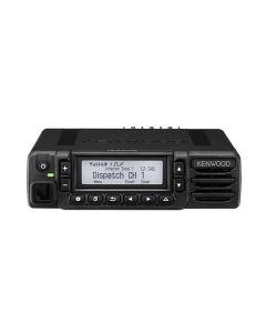 Kenwood NX-3720 E nexedge dmr radio