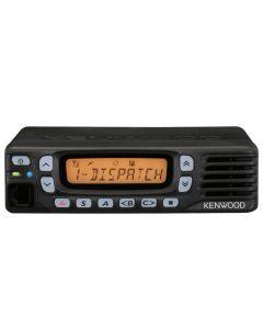 Kenwood TK-8360 E uhf fm transceiver