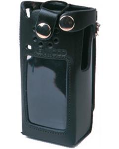 KLH111SW Harde lederen case voor TK280