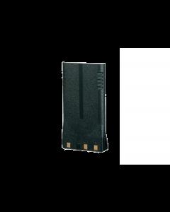 KNB-20N Ni-MH Batterij - 7.2 V, 1600 mAh voor TK-x60/x70 Series