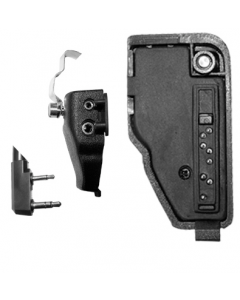 KCT-44 Adapter voor accessoires