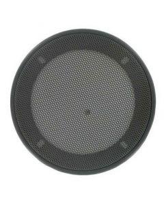 Speakergrill set 130mm