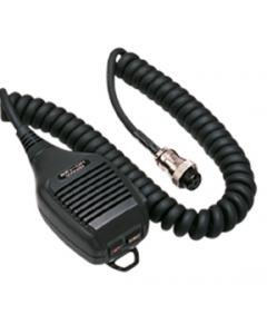 MC-43S Handpalmmicrofoon (8 pin)