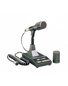 MC-90 DSP-compatibele tafelmicrofoon