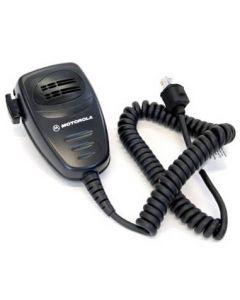 motorola mdrmn4025d microfoon