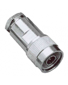NC-1453 N Connector (Male) H-100 / LRP-100