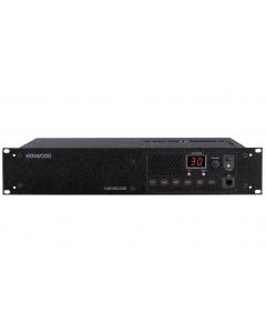 NXR-810E UHF Digitaal & FM Basisstation
