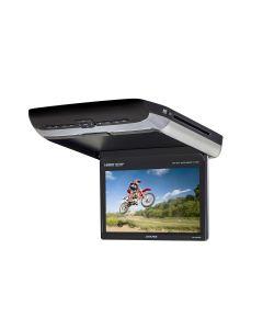 10.1-inch Overhead Monitor met DVD Speler en HDMI ingang