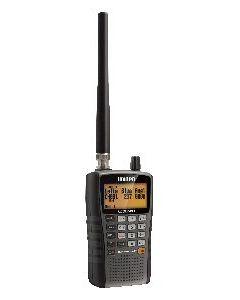 radio scanner ubc-125xlt