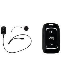 PIT-Link Kart Trainer Set met Headset