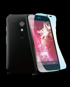 Screenprotector voor Motorola G 1ste Generatie