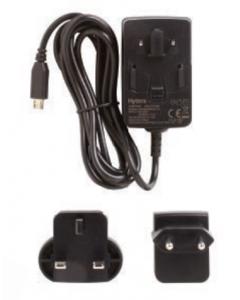 PS1069 Stroom adapter voor TF415