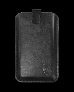 PSCL01 Case L voor 5-5.5