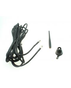 RACE-PACK 06 - Antenne pack (10cm)