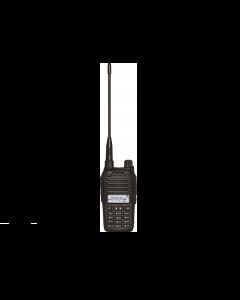 syco rx-160 radio tour scanner