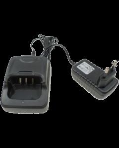 RX-160 Drop-In Oplader